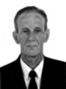 Maurino Zimmermann (PB)