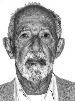 Nicolau Costa de Carvalho (PB)
