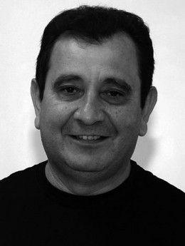 Orlando Jose Pinto (PB)