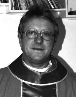 Osmar Jose Matucheski (PB)