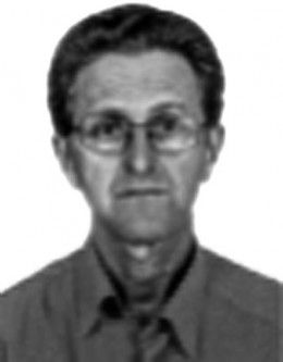 Osmar Theisges (PB)