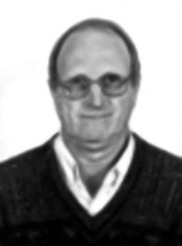Osni Pedro Jasper (PB)