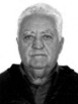 Osvaldo Prim (PB)