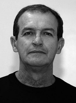 Otavio Nicolau Rodrigues (PB)