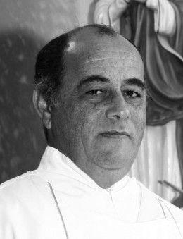 Paulo Cesar Turnes (PB)