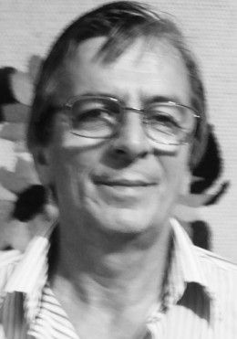 Pedro Jorge Pinho (PB)