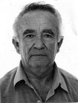 Pedro Jose Espindola (PB)