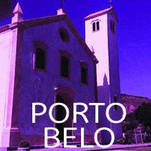 porto-belo-c