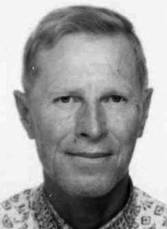 Raimundo Sehnen (PB)