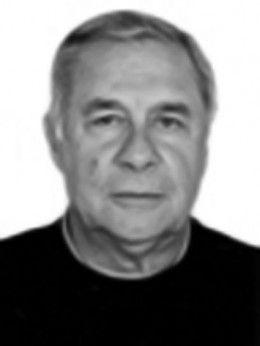 Renato Ghellere (PB)