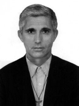 Roberto Guilherme da Costa (PB)