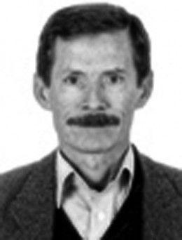 Roque Inacio Fuhr (PB)