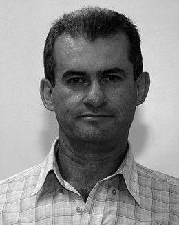 Rubens Bittencourt (PB)
