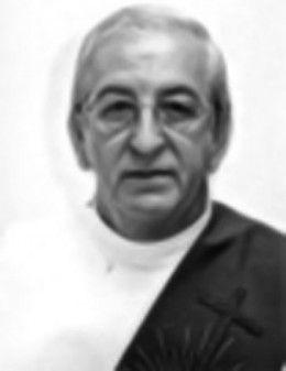 Rudi Marcionillo Melim (PB)