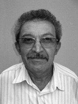 Sebastiao Jaco Felipe (PB)