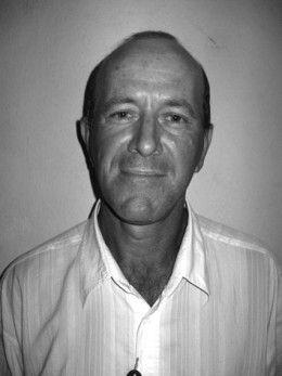 Sergio Luiz Feller (PB)