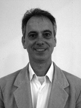 Vilson Alfredo de Freitas (PB)