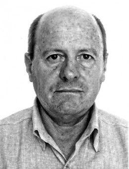 Walter da Silva Telles (PB)