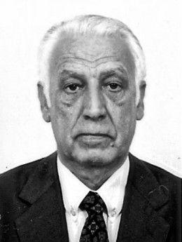 Wilson Fabio de Castro (PB)