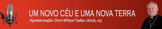 banner - programa dom wilson - new