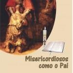 capa livreto Quaresma e Páscoa 2016(1)