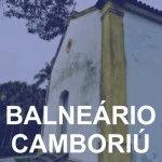 ig_balncamboriu
