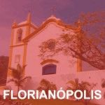 ig_florianopolis