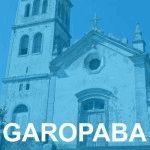 ig_garopaba