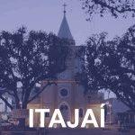 ig_itajai