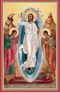 ressurreicao13