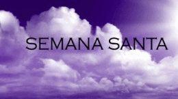 topo_semana_santa