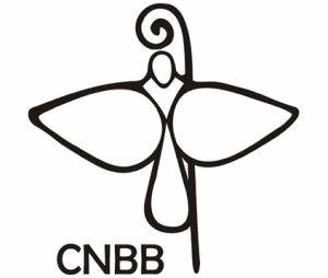 0000cnbb_logo(1)