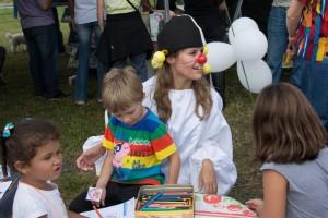 Festival da Família (10)