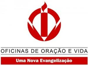 Logotipo-Oficina-de-Oração-e-Vida