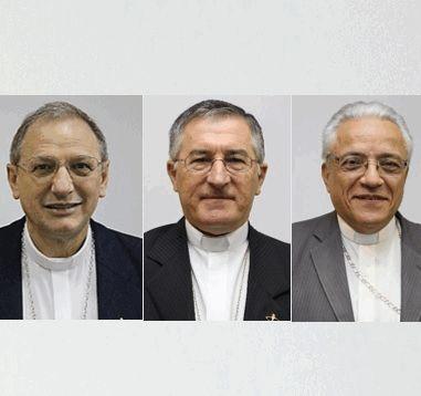 bispos0605