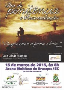 cartaz_dia_penitencia_150312