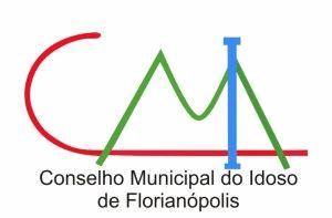 cmi_florianopolis