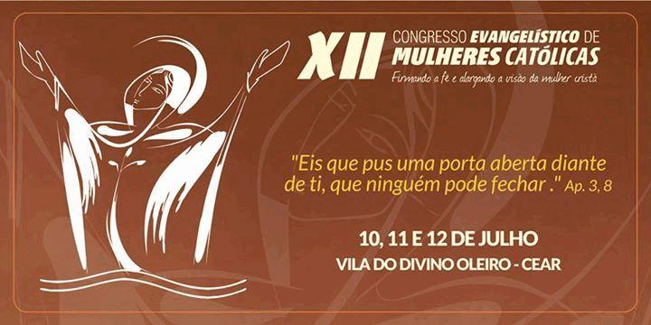 congresso de mulheres 2015_cdo