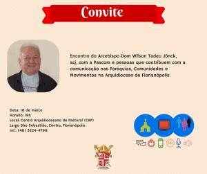 convite_comunicadores_150312