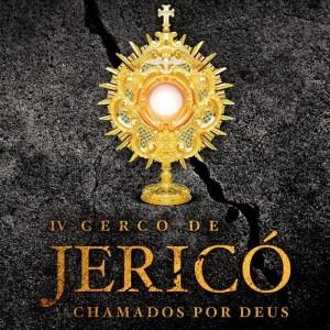 div_cerco jerico itajaí
