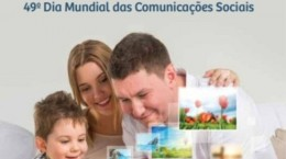 família-comunica3-958x340