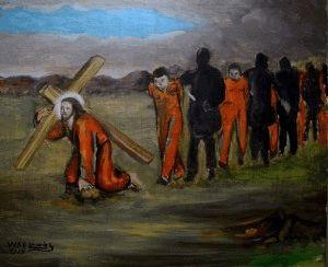 jesus-acompanha-os-21-trabalhadores-coptas-wal-mories