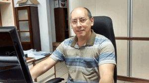 José Cabral, de Azambuja, Brusque