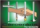 Logo_Pastoral - Florianópolis