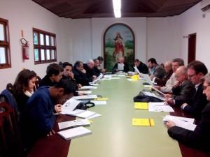 Primeira reunião do Jubileu.jpg 2