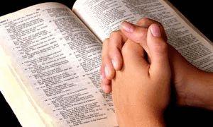 (Set) leitura-biblica