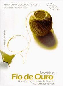 livro_fio_de_ouro