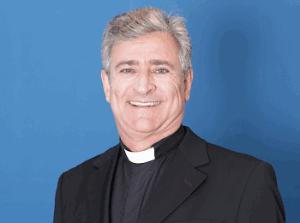 A cada edição do Jornal da Arquidiocese, Padre Vitor Feller debate temas de relevância na Igreja