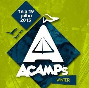 acamps_winter