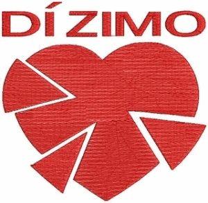 DIZIMO__78571_zoom
